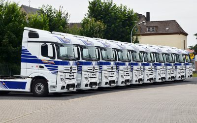 Moeller Transporte