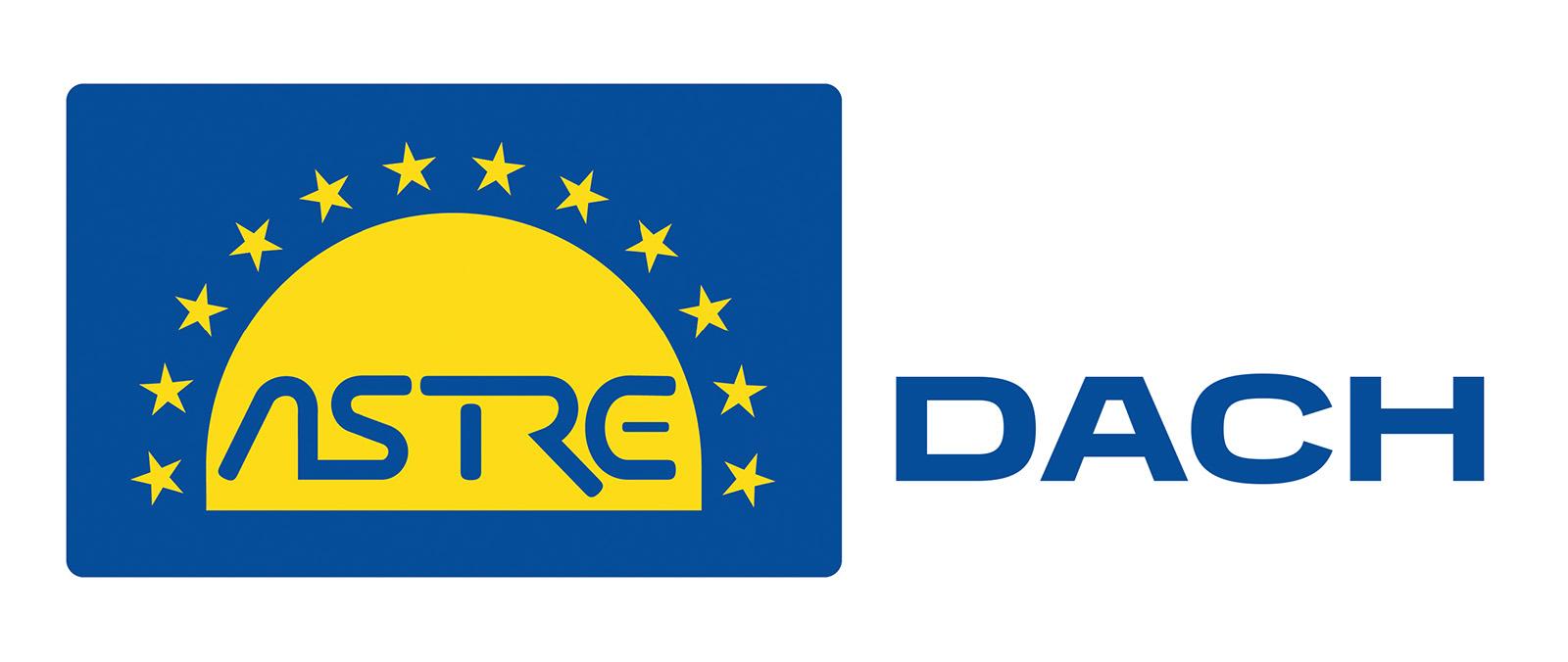 ASTRE DACH GmbH