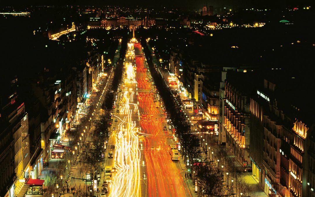 CO2-Maut der richtige Ansatz  – Logistiknetzwerk ASTRE DACH fordert Konzentration auf europäische Mautlösung