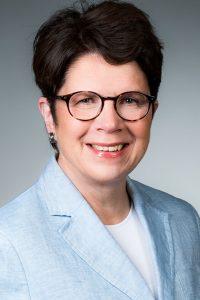 Bettina Wietzel-Skakowski