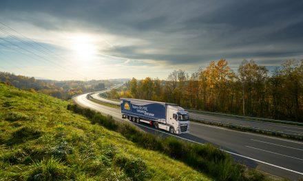 ASTRE startet einen neuen Logistikdienst für Weine und Spirituosen