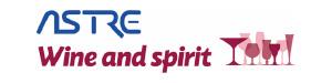 ASTRE Wine & Spirit Logo